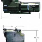 AT Series Pumps04242014_0000