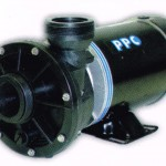 JS Series Side Discharge